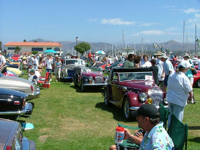a2004_CCBCC_Show127