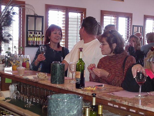 WineTour2003_036