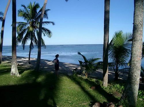 2. Fiji 2006-06-05 16-06
