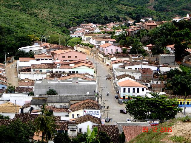 Encruzilhada Bahia fonte: live.staticflickr.com