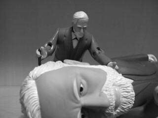 Freud - Exploring the unconscious mind | by One From RM