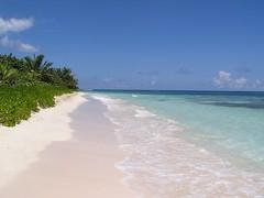 Culebra - Playa de Flamenco | by Diueine