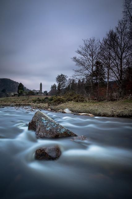 Glendalough III
