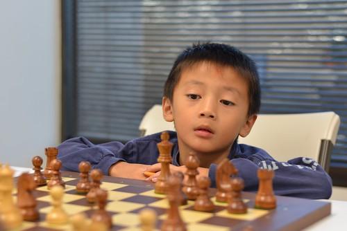 DSC_6990.JPG | by Panda Chess Academy