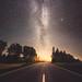 Glow by Mikko Lagerstedt