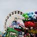 Tulsa State Fair 2015