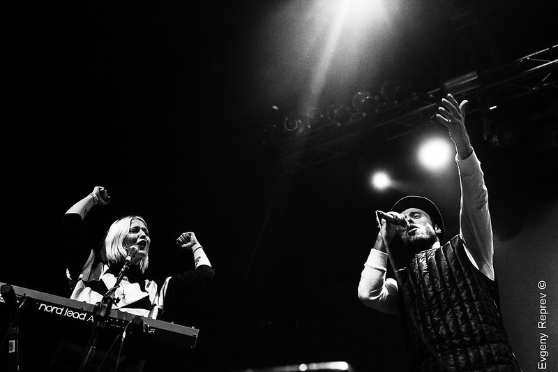 untitled (81 of 149)
