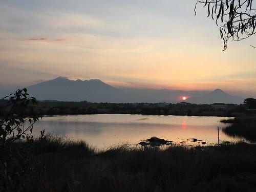 indonesia volcano asia southeastasia mountbromo tenggernationalpark