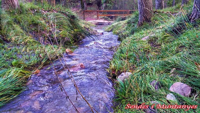 puente-fuente-calzada-barranco-aguas-negras-algimia-almonacid