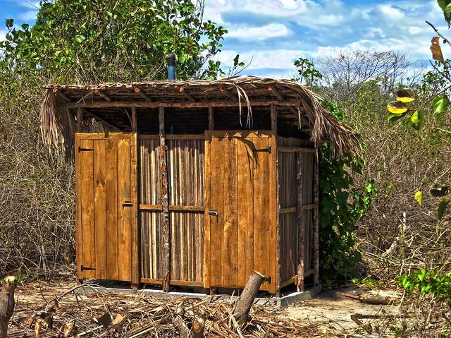 Madagascar8 - 030.jpg
