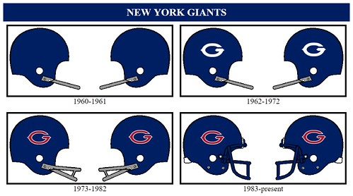 New York Giants | by space1889
