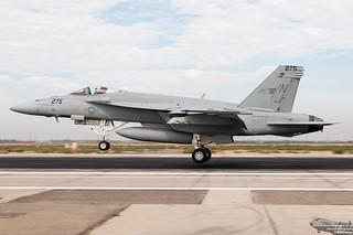 F/A-18E Super Hornet   by evansaviography