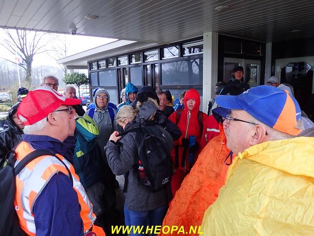2017-03-08     Grebbelinie-tocht  Renswoude  25 km  (5)