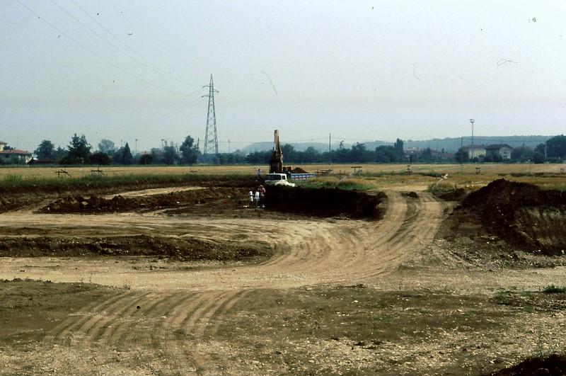 Collecchio 1992-0002