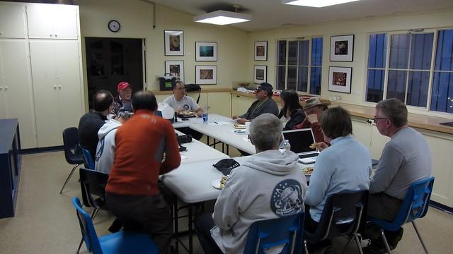 IMG_6890 SBAU planning meeting