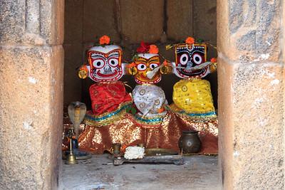Talk of Vaikuntha Ekadashi