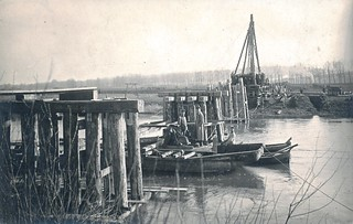 Brückenbau II