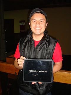 @tecnico_eduardo