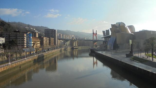 Descubre Euskadi