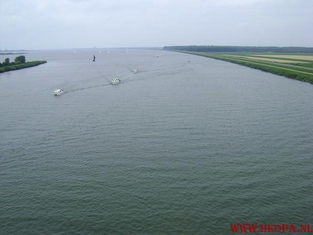 Blokje-Gooimeer 43.5 Km 03-08-2008 (5)