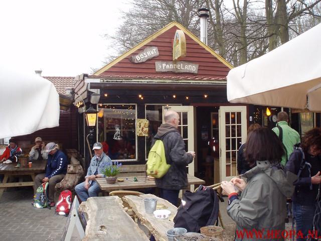 2009-04-04    Lisse 30 Km  (22)