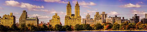 newyork unitedstates