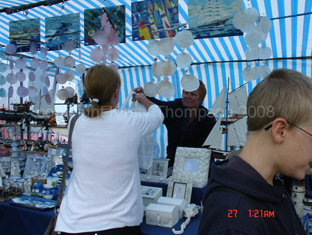 Holyhead Festival 2008 417