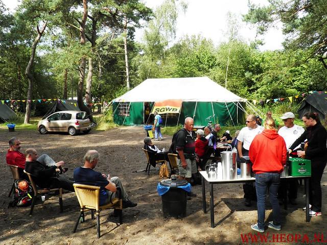 25 Km Leusden  (44)