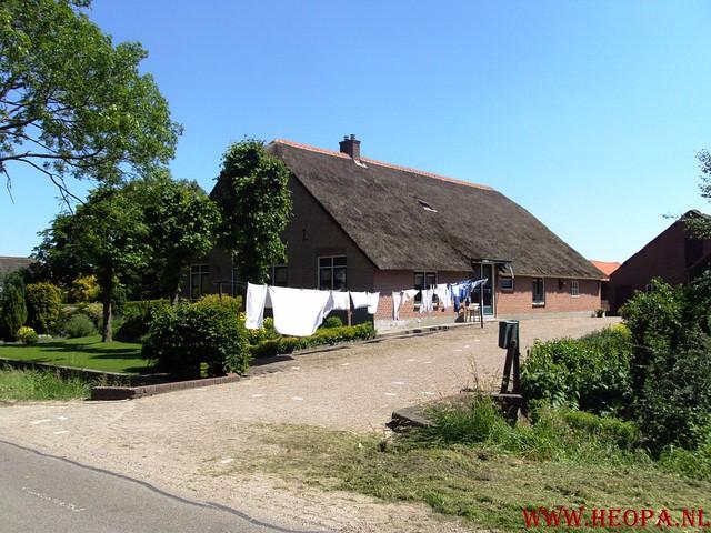 30-05-2009     Rondje Spakenburg 40 Km  (66)