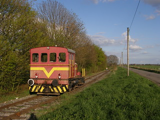 D-loc Deutz HSW 6(Emmerich 16-4-2012)