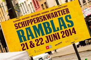 ramblas2014-003