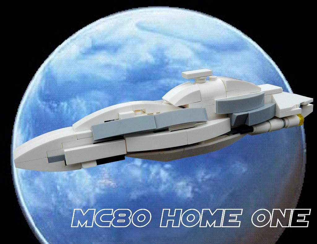 Mini-MC80