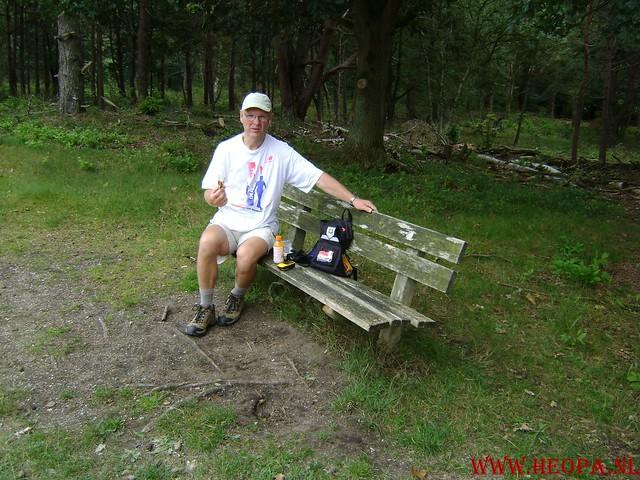 Blokje-Gooimeer 43.5 Km 03-08-2008 (14)