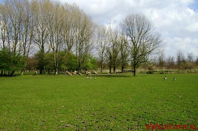 Natuurlijk Flevoland  12-04-2008  40Km (66)