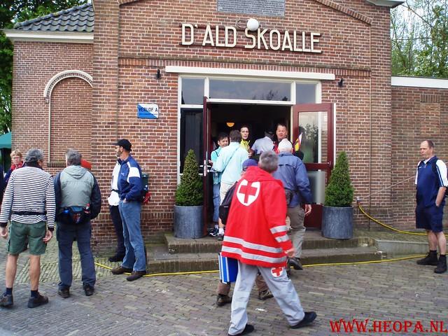 25-04-2009   Bears Friesland  40 Km (1)