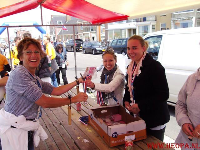 06-06-2009    De Kippenloop 42 Km (132)