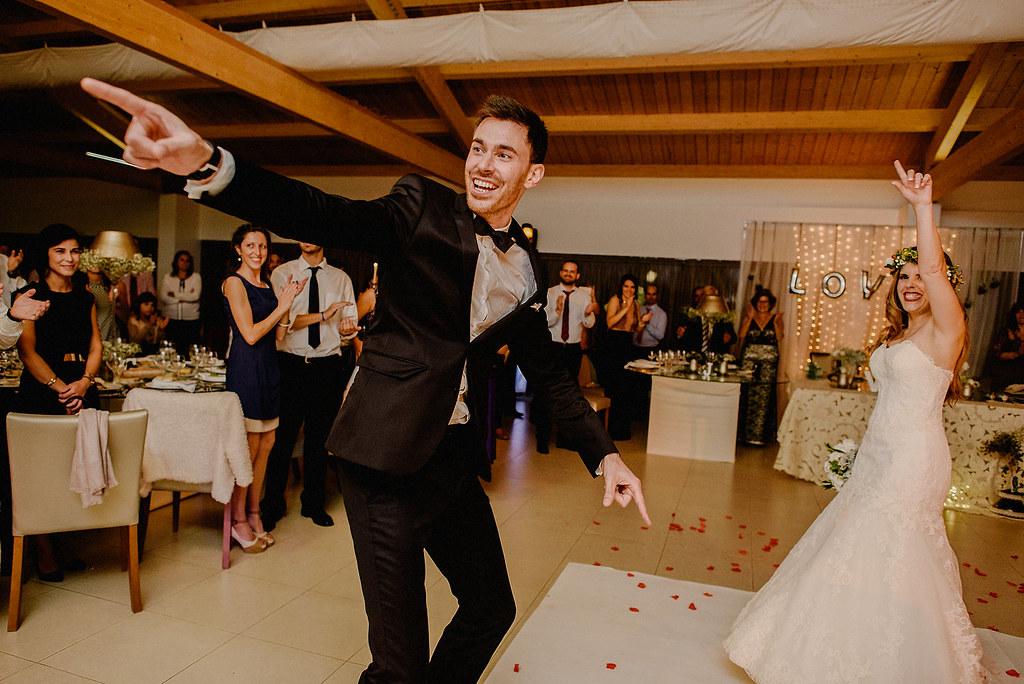 portugal-wedding-photographer_VE_035
