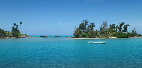 art beach topf25 island photo jonathan charles bermuda elysharbour