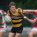 2016 SRU Rugby Club Sevens