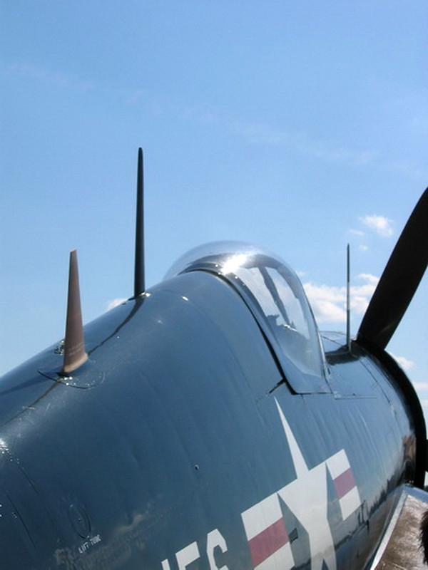 F4U-4 Corsair (29)