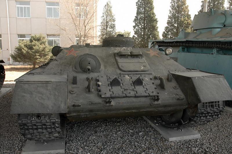 Brem T-34 (1)