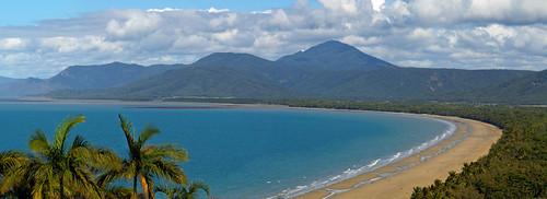 australia queensland portdouglas tropicalnorthqueensland