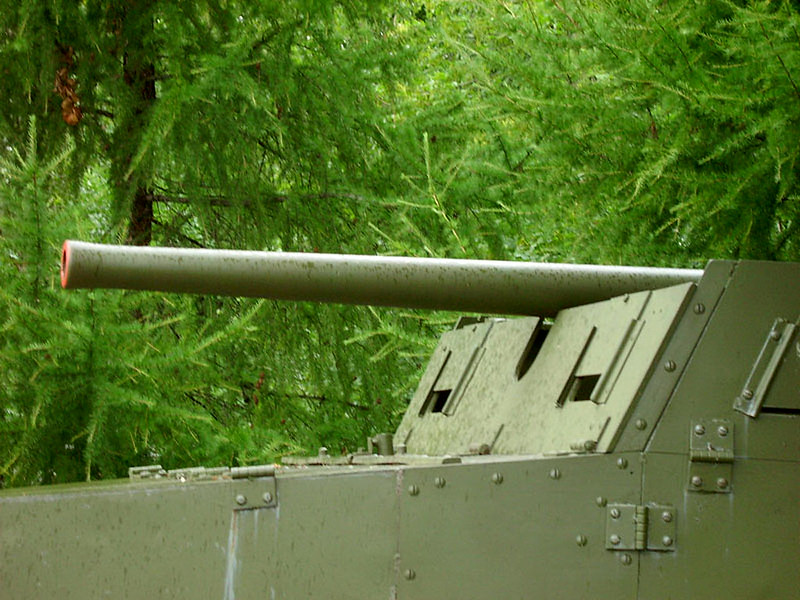 SU-57 (5)