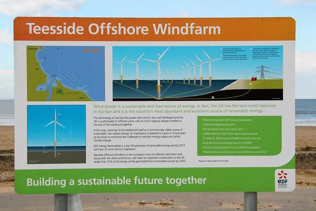 IMG_6289 Windfarm Board