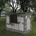 Oshawa Harbour Pioneer Cemetery Sept 2 2013
