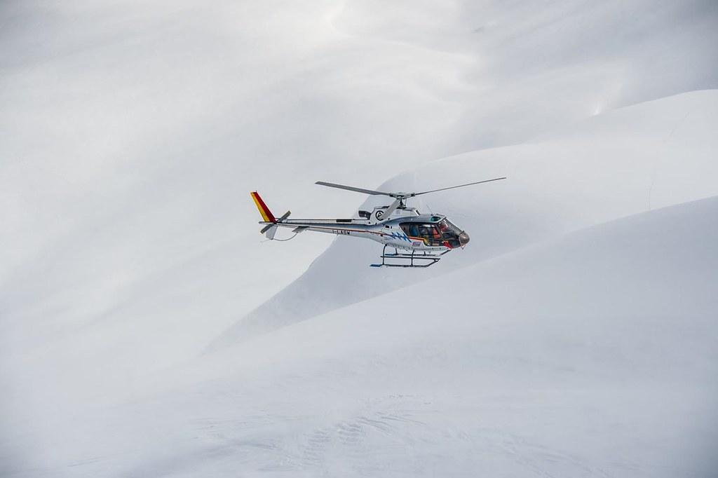 © Tristan Shu pour pure ski company419