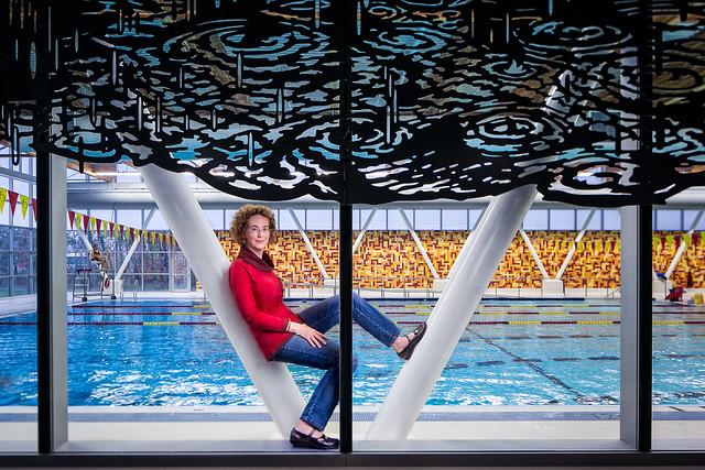 Jennifer Stead for Ottawa Magazine