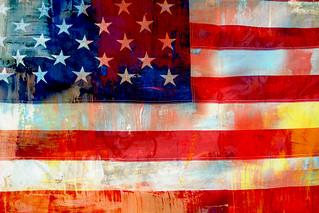 American Pride | by Carol (vanhookc)