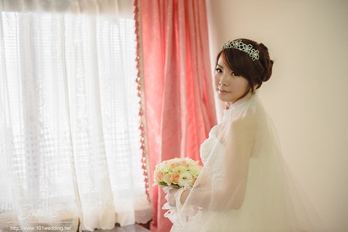 (0096)_婚攝Deimi_20140426 | by 婚攝茶米