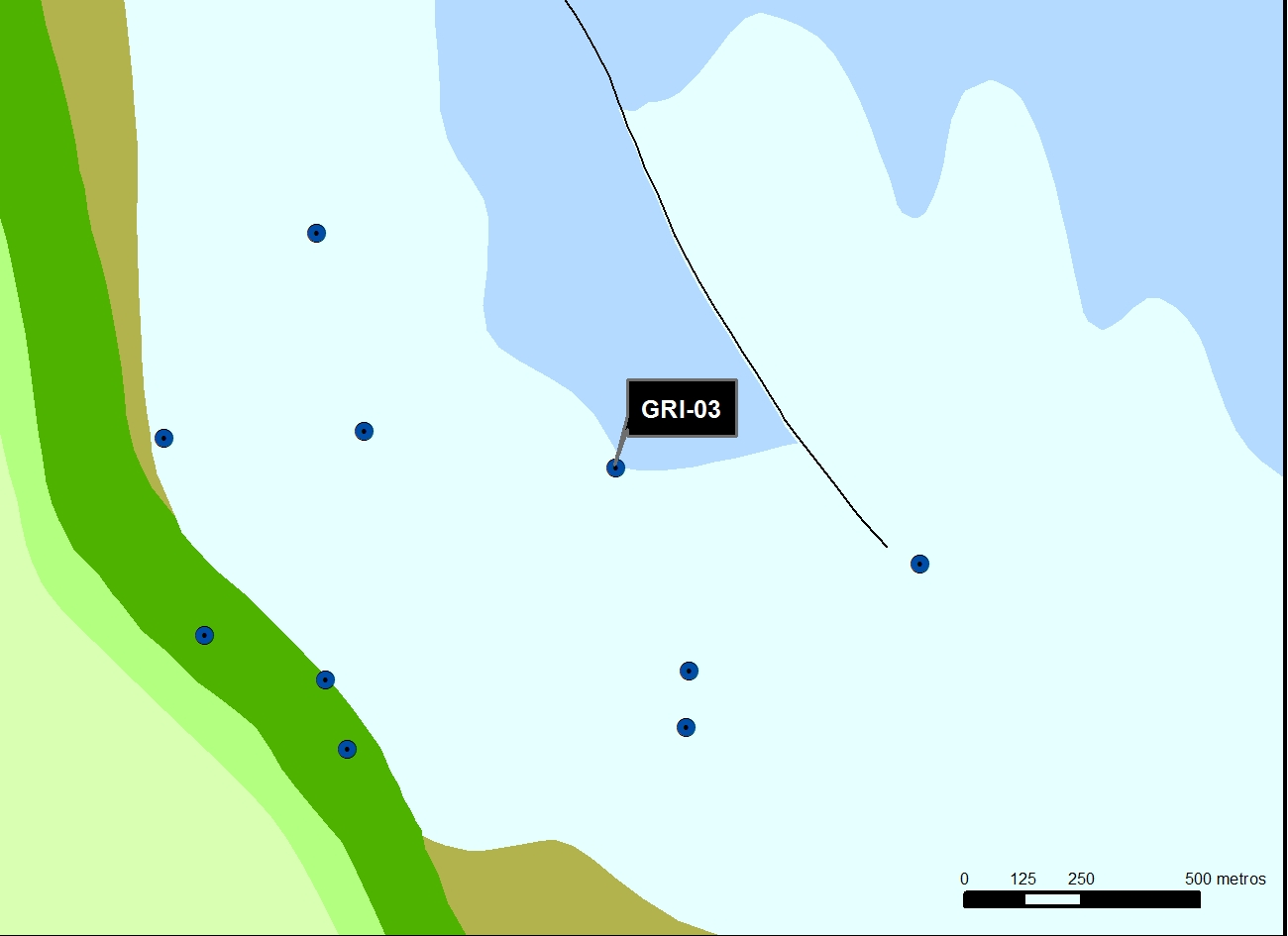 GRI_03_M.V.LOZANO_NUEVA_MAP.GEOL